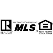 MLS broker Equal Housing Opportunity
